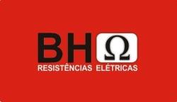 BH Resistências Elétricas