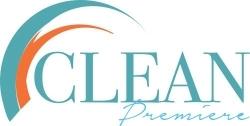 Clean Premiere