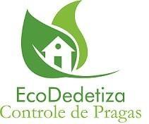 EcoDedetiza Controle de Pragas e Desentupimento