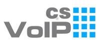 CSvoip Telecom ME