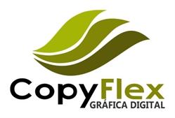 Copyflex Gráfica