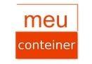 Meu Conteiner - Casa Container Fornecedor Rio de Janeiro