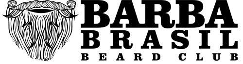 BARBA BRASIL BEARD CLUB