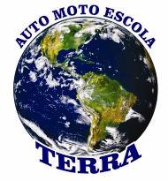 Auto Moto Escola Terra