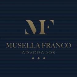 Musella Franco Advogados