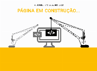 Site do Musella Franco Advogados