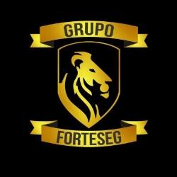 FORTESEG
