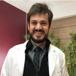 Dr. Angelo Gomes - Cirurgia Plástica