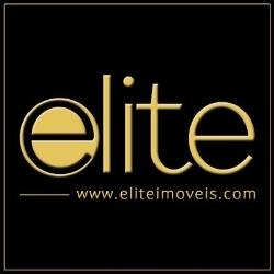 Elite Imoveis Imobiliária LTDA
