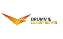 Brummie Real Estate