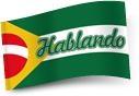 Hablando Curso de Espanhol Online