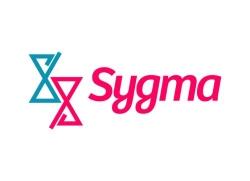 Agência Sygma