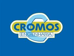 Cromos Engenharia
