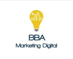 BBA MKT DIGITAL
