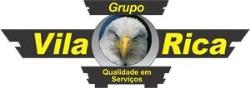 Terceirização de Serviços Vila Rica