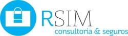 RSIM Corretora de seguros e beneficios Ltda