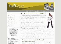 Site do BONDMULTAS