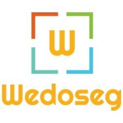 Wedoseg