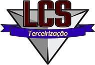 LCS DOS SANTOS TERCEIRIZACAO