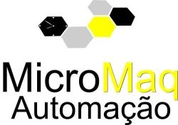 Micro Maq Automação