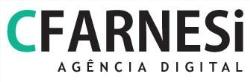 CFARNESi Agência Digital