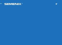 Site do Semenix