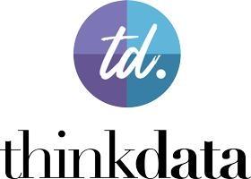 Think Data