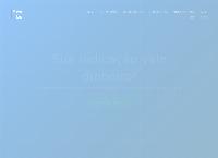 Site do Boca a Boca Digital