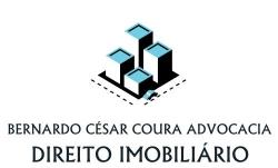 Bernardo César Coura Advocacia imobiliária