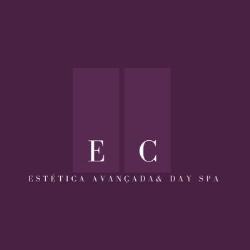 Estética Avançada Emanuela Castro