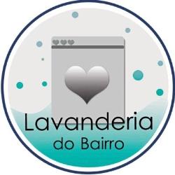 Lavanderia do Bairro