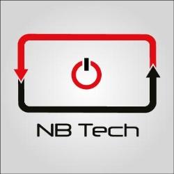 NB Tech Manutenção de Nobreaks
