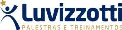 Luvizzotti Desenvolvimento Empresarial LTDA