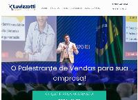 Site do Luvizzotti Desenvolvimento Empresarial LTDA