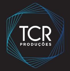 TCR PRODUÇÕES