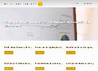 Site do Anúncio de Graça SP