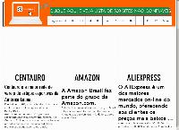 Site do Simples Clik