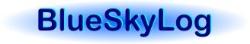 Blue Sky Log - Transporte e Logística