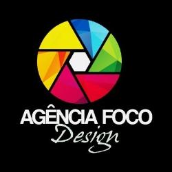 Agência Foco Design