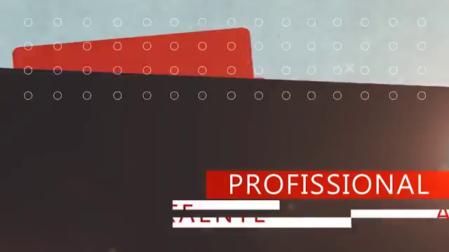 Produtora de videos
